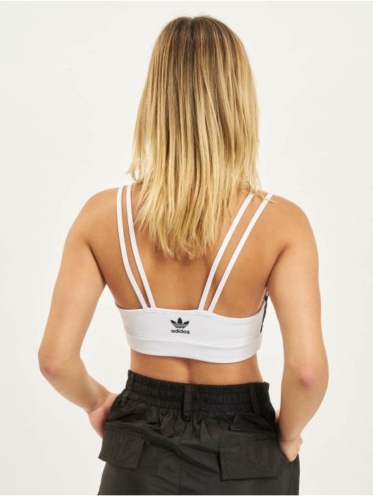 adidas Originals Spodní prádlo Originals bílý
