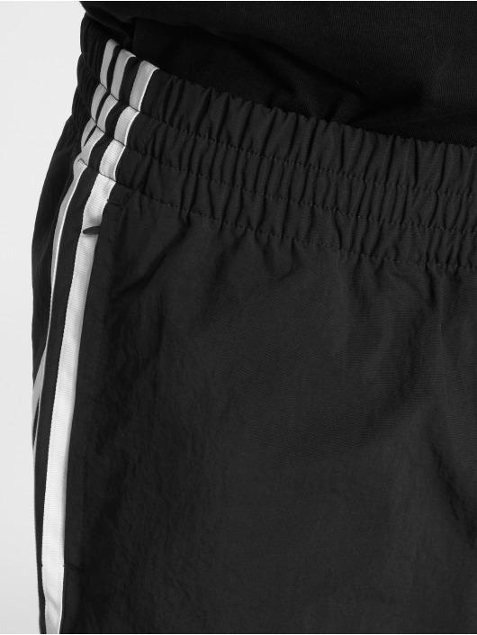 adidas originals Spodnie do joggingu Nmd czarny