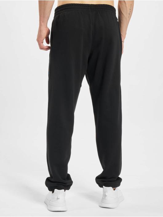 adidas Originals Spodnie do joggingu ST czarny