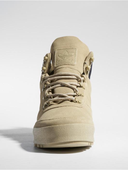 adidas originals Støvler Jake Boot 2.0 beige