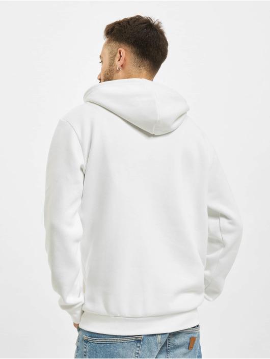 adidas Originals Sudadera Essential blanco
