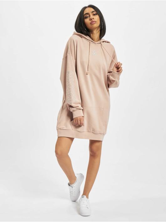 adidas Originals Sukienki Originals bezowy