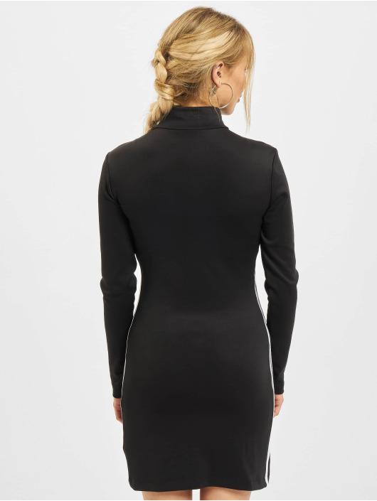 adidas Originals Sukienki Originals czarny