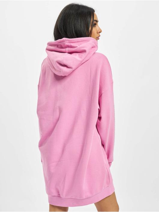 adidas Originals Sukienki Originals pink