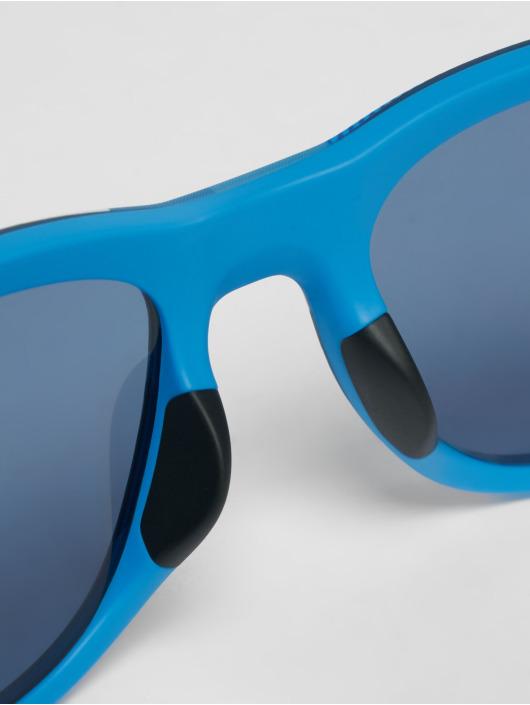 adidas originals Sunglasses  blue