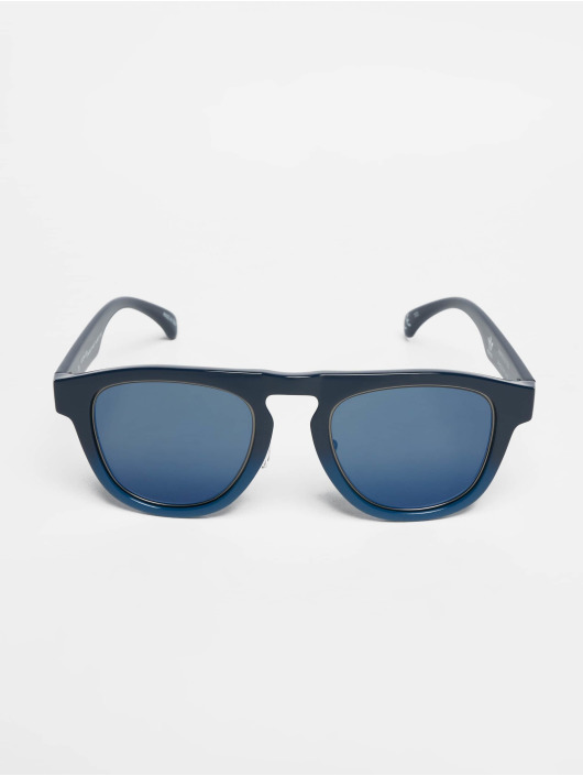 adidas originals Sunglasses originals blue