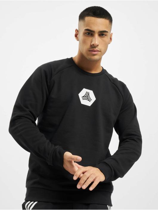 adidas Originals Svetry Tan Logo čern