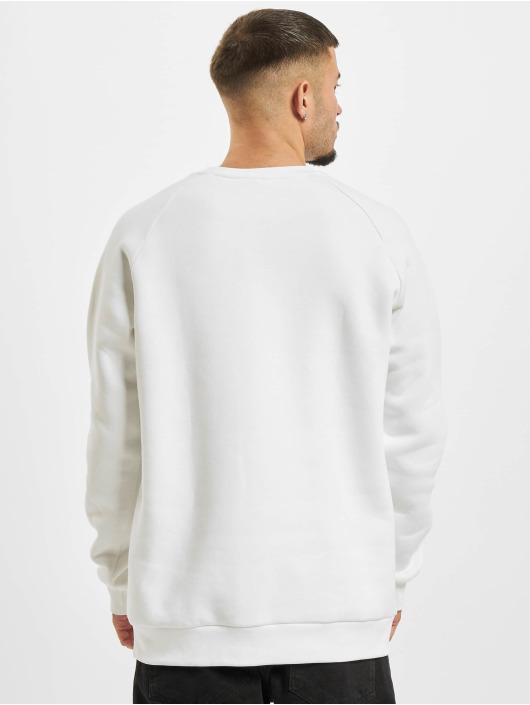 adidas Originals Sweat & Pull Essential blanc