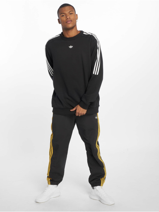 adidas originals Sweat & Pull Radkin noir
