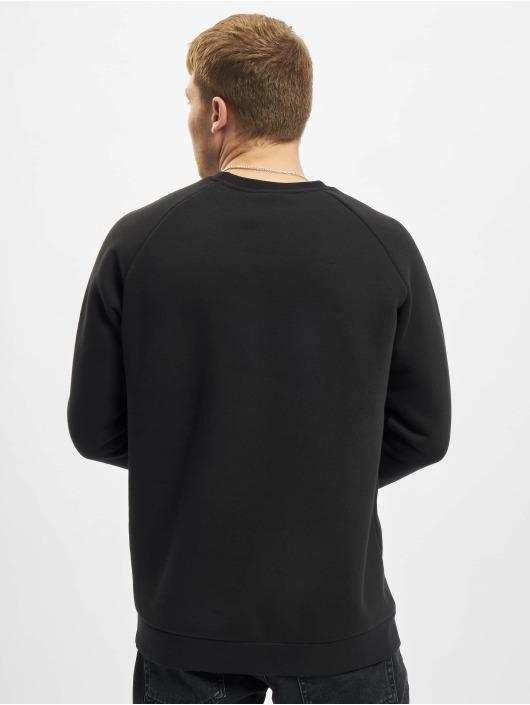 adidas Originals Sweat & Pull Essential noir