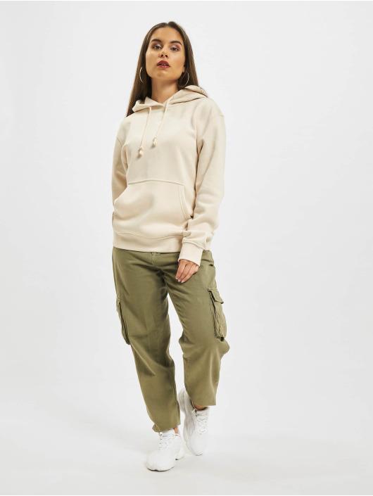 adidas Originals Sweat capuche Originals beige