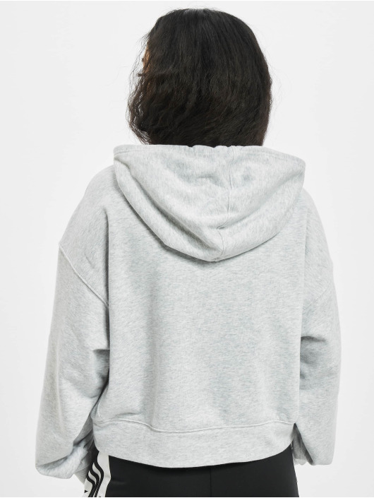 adidas Originals Sweat capuche Originals gris