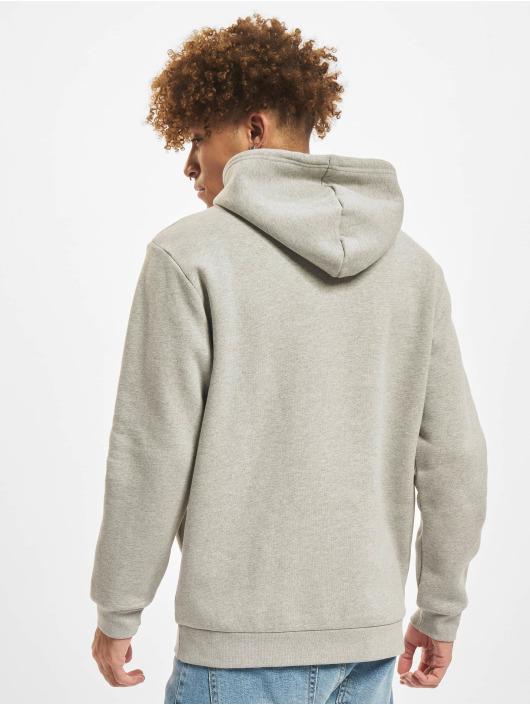 adidas Originals Sweat capuche Essential gris