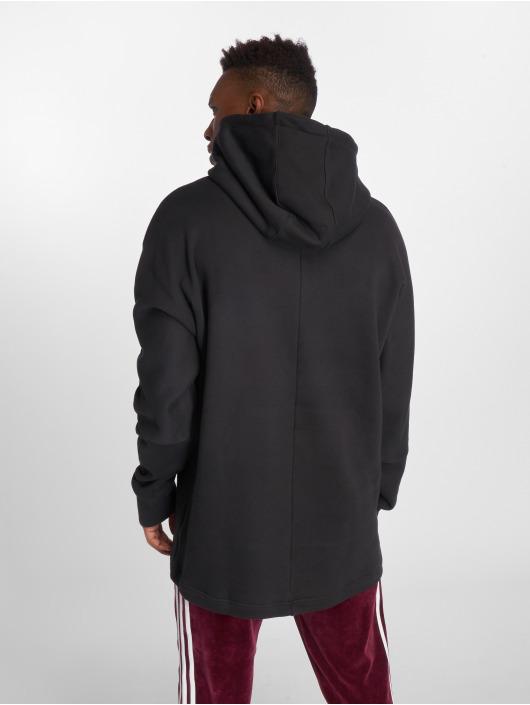 Gatorade Sweat Daim Vert Adidas Chers Vente Livraison Capuche Pas RxzntIv 04370f5c6bef