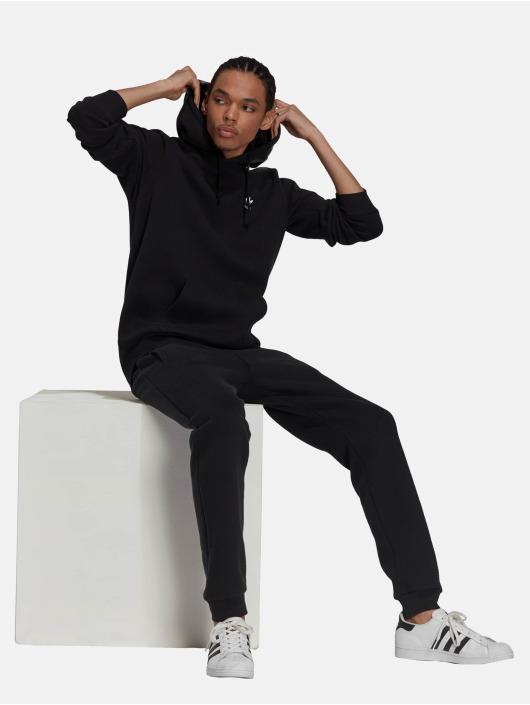 adidas Originals Sweat capuche Essential noir