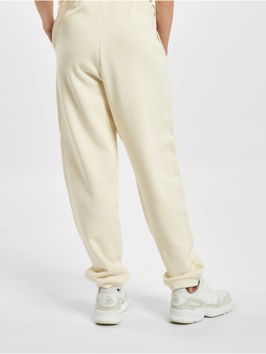 adidas Originals Sweat Pant Relaxed beige
