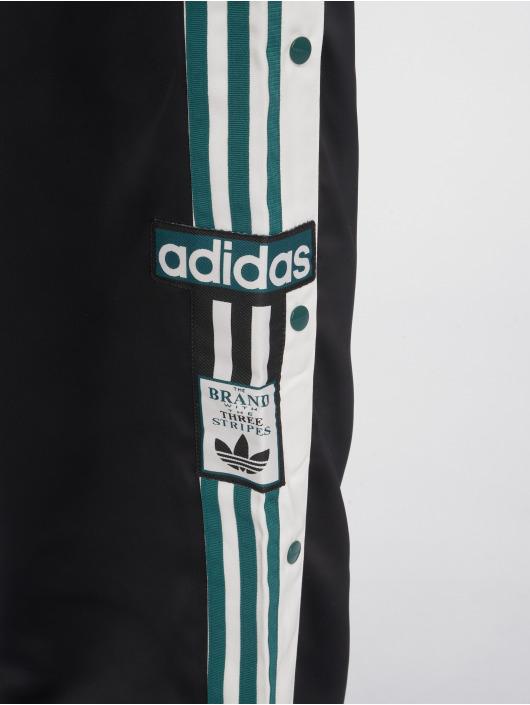 adidas originals Sweat Pant Og Track Pants black