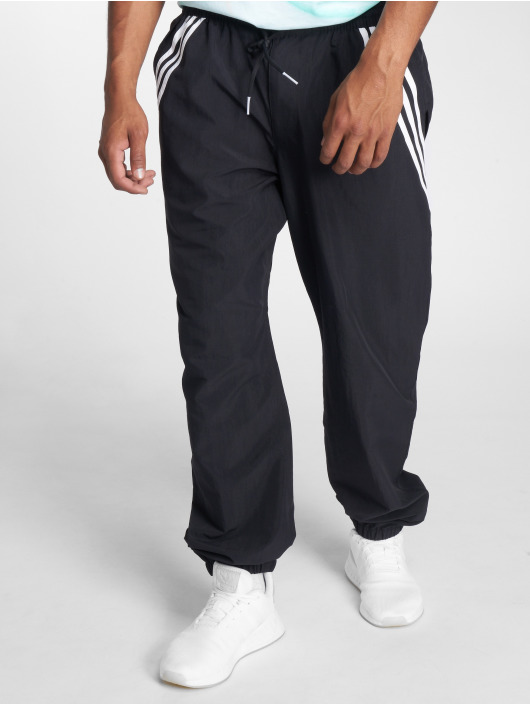 adidas originals Sweat Pant Workshoppnts black