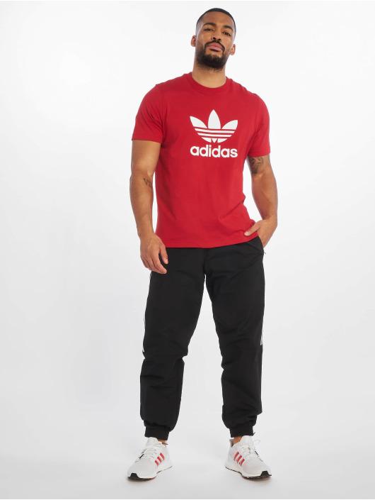 adidas Originals Sweat Pant Woven black