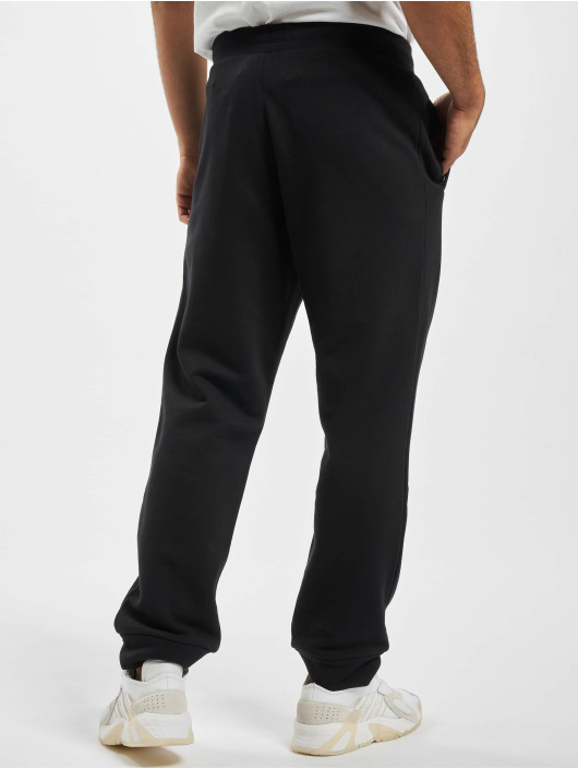 adidas Originals Sweat Pant Trefoil black