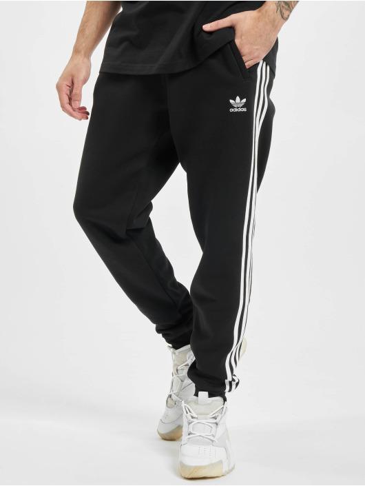 adidas Originals Sweat Pant 3-Stripes black