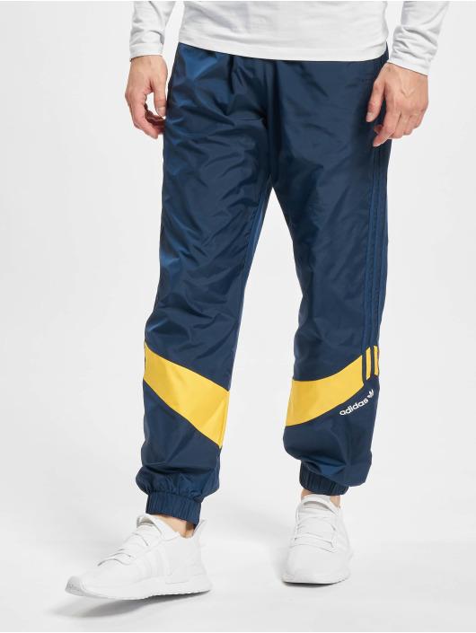 adidas Originals Sweat Pant Ripstop blue