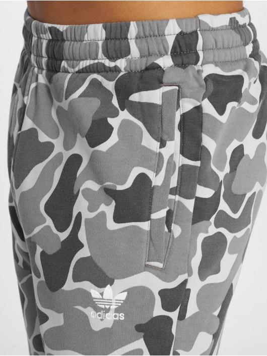 adidas originals Sweat Pant Camo camouflage