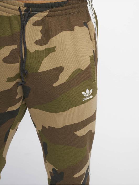 adidas originals Sweat Pant Camo Fleece camouflage