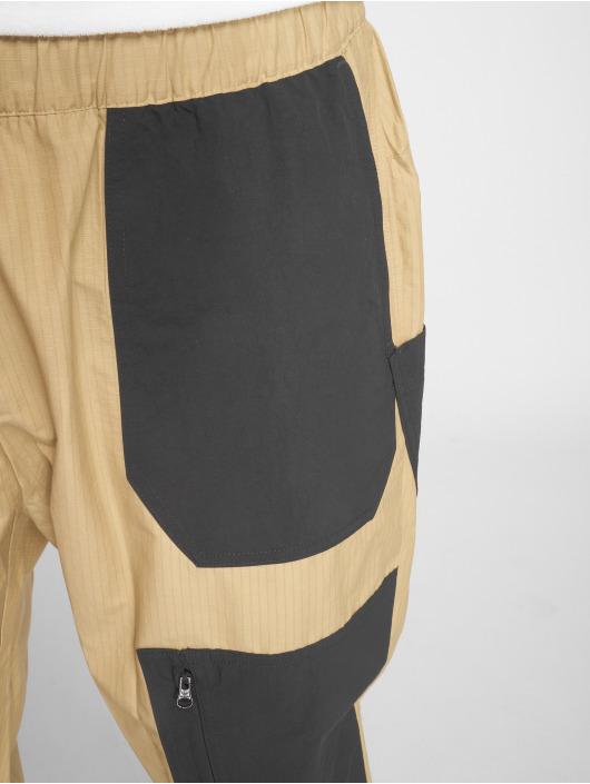 adidas originals Sweat Pant Nmd Track Pant gold colored