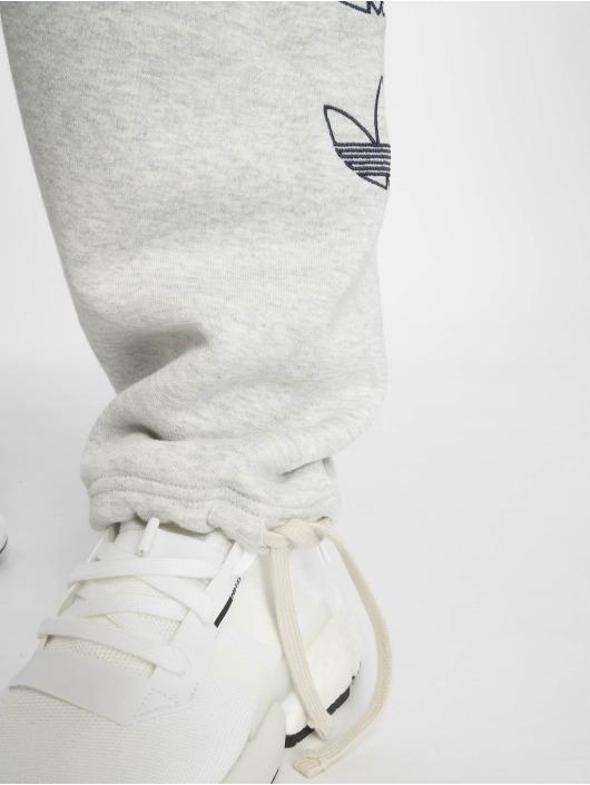 adidas Originals Sweat Pant Ft gray