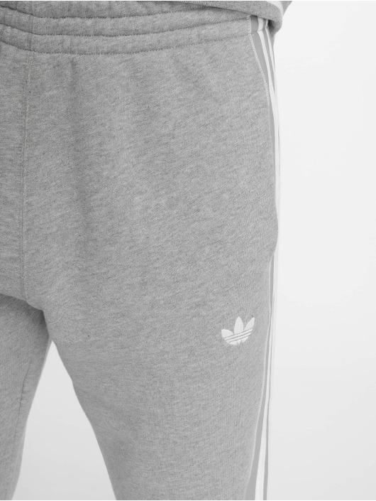 adidas originals Sweat Pant Radkin grey
