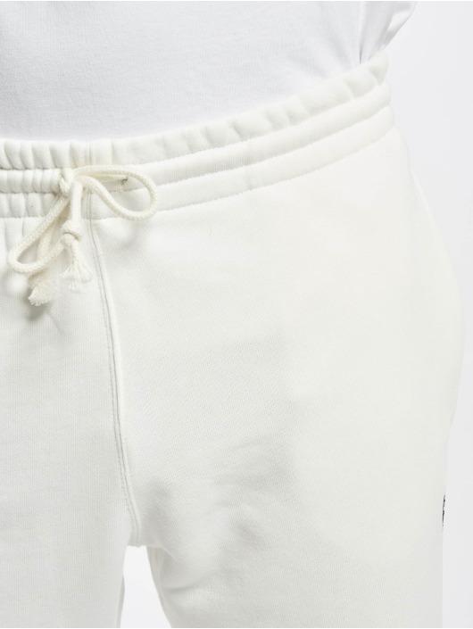 adidas Originals Sweat Pant F white