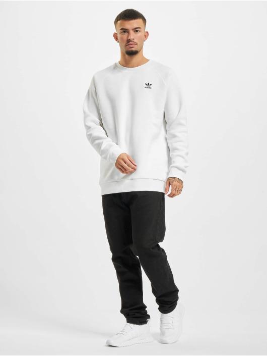adidas Originals Swetry Essential bialy