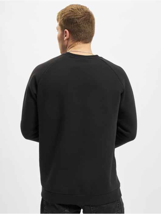 adidas Originals Swetry Essential czarny