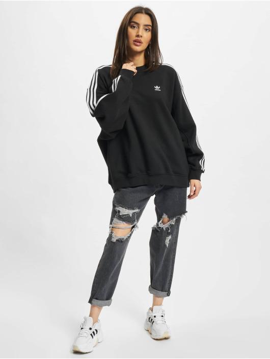 adidas Originals Swetry OS czarny