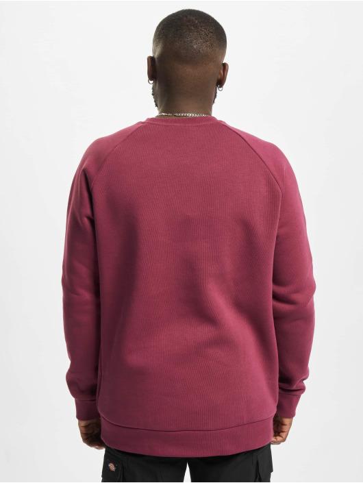 adidas Originals Swetry Essential czerwony