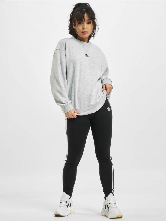 adidas Originals Swetry Originals szary