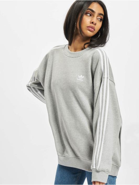 adidas Originals Swetry OS szary