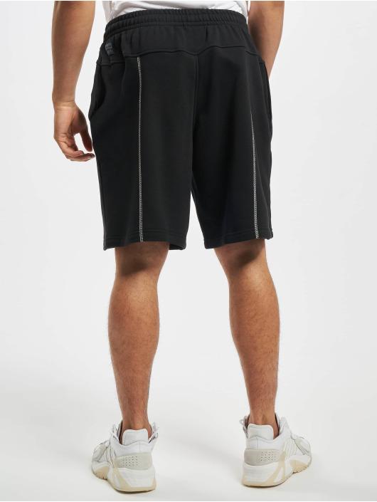 adidas Originals Szorty F czarny