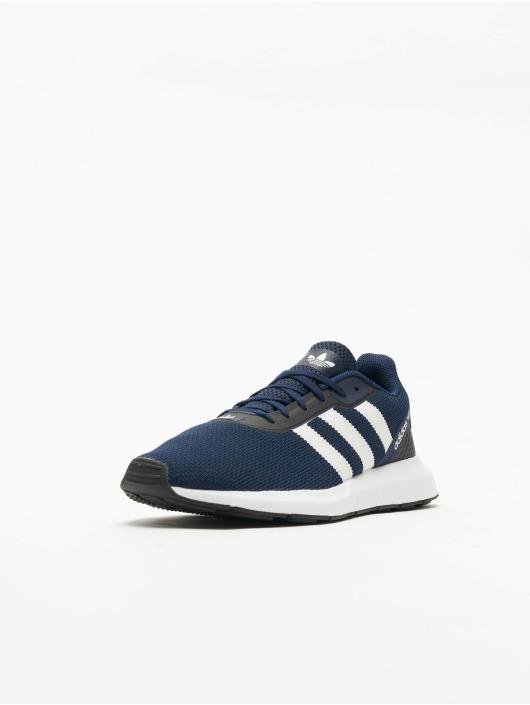 adidas Originals Tøysko Swift Run RF blå
