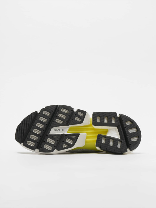adidas originals Tøysko Pod-S3.1 grå