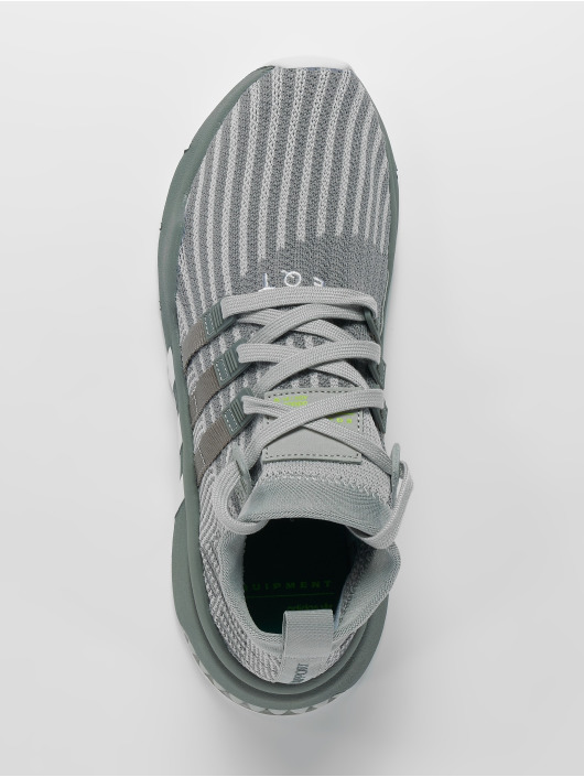 adidas originals Tøysko Eqt Support grå