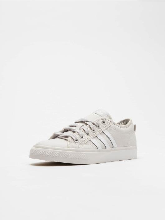 adidas originals Tøysko Nizza W grå