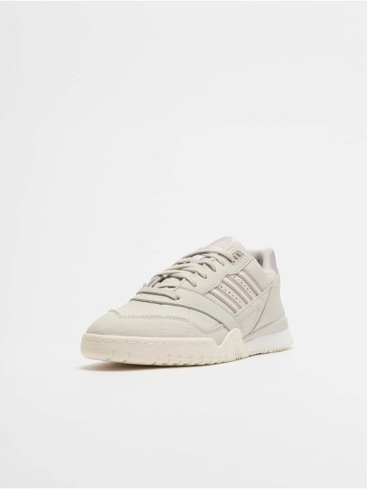adidas Originals Tøysko A.R. Trainer grå