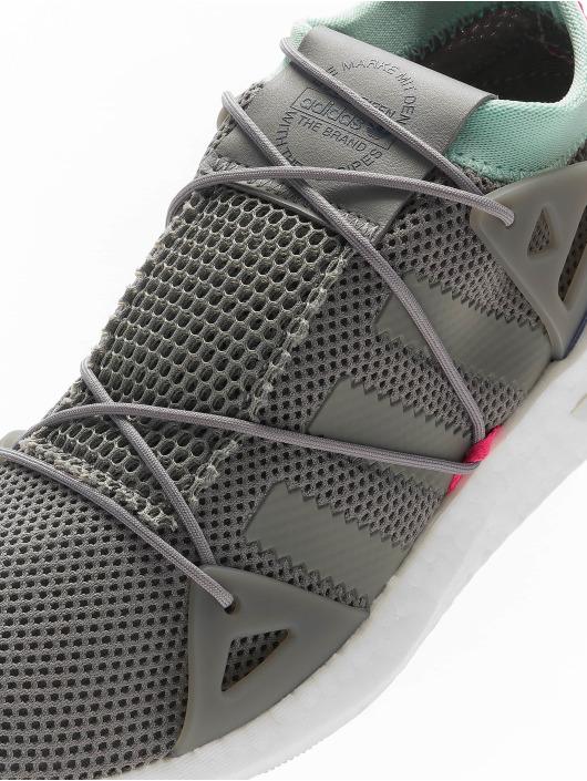 adidas Originals Tøysko Arkyn grå