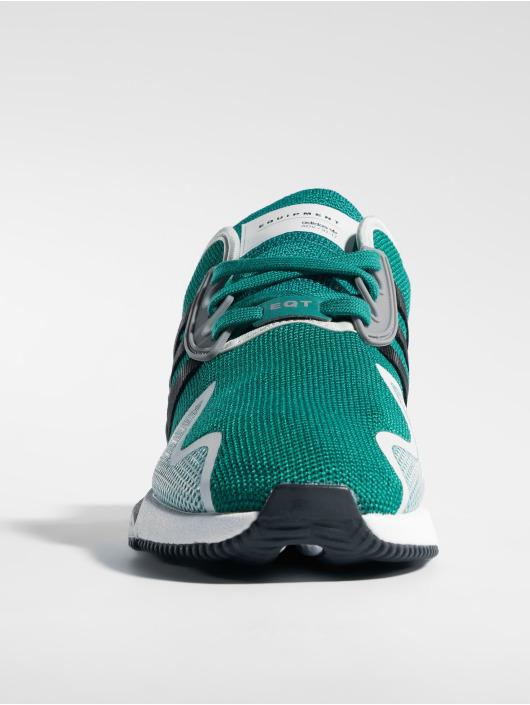 adidas originals Tøysko Eqt Cushion Adv grøn