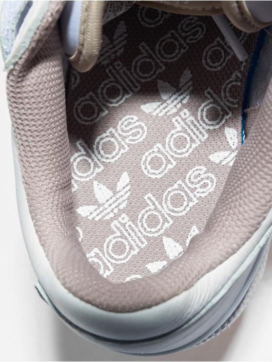 adidas originals Tøysko Originals Forum Lo W hvit