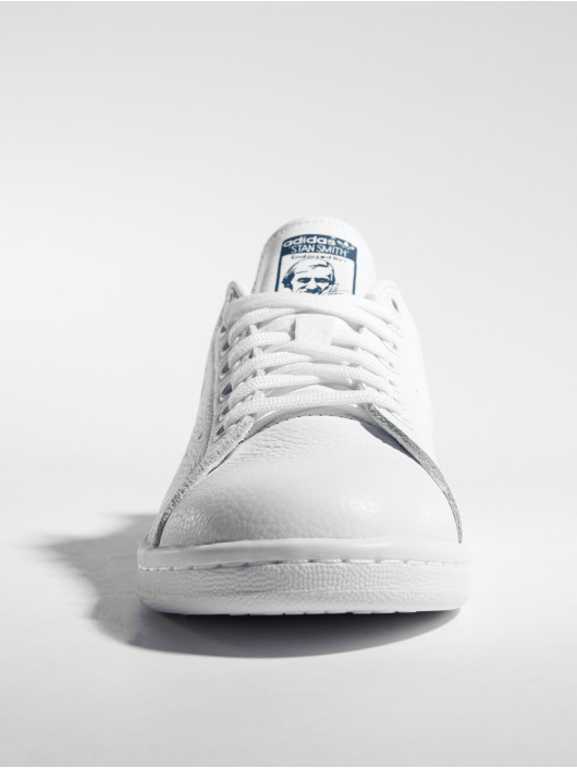 adidas originals Tøysko Stan Smith W hvit