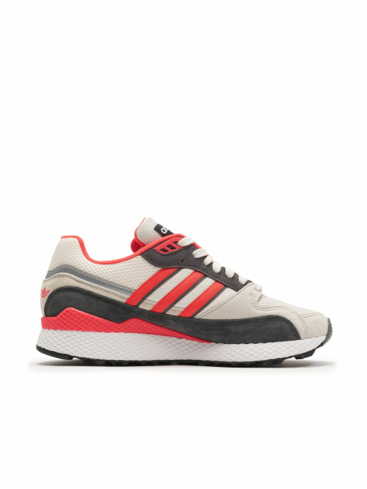 adidas originals Tøysko Ultra Tech hvit