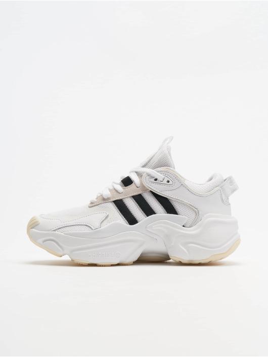 adidas Originals Tøysko Magmur hvit